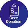 Temporary Donation